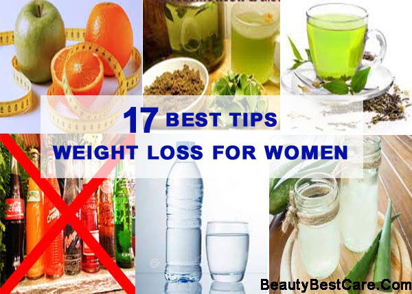 How Can I Lose Weight In 26 Days