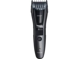 Panasonic ER-GB60-K Men's Electric Hair and Beard Trimmer
