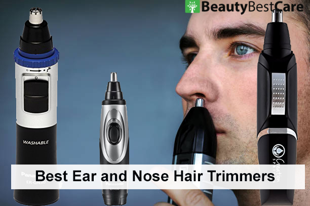 best rated nose hair trimmer 2017 om hair. Black Bedroom Furniture Sets. Home Design Ideas