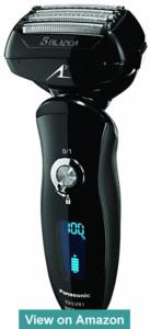 Panasonic Arc 5 electric shaver