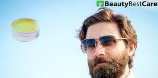 Beard Balm Recipe – How to Make Beard Balm at Home