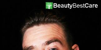 Straighten Your Curly Beard